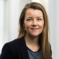 Karina Fritze Jensen