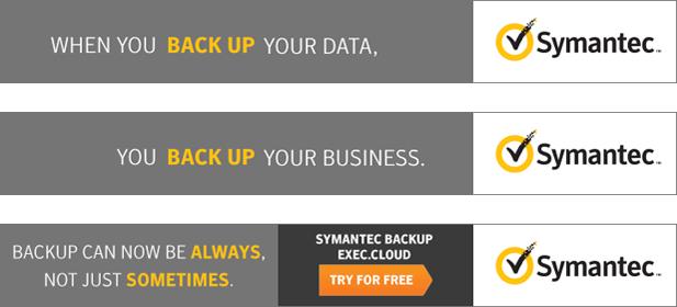 Symantec_BeCloud_Banners