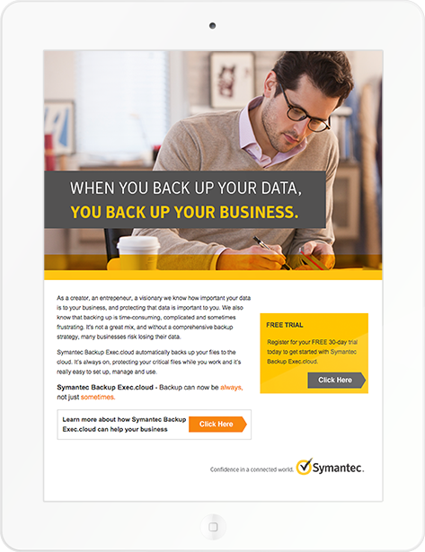 Symantec_BeCloud_Email