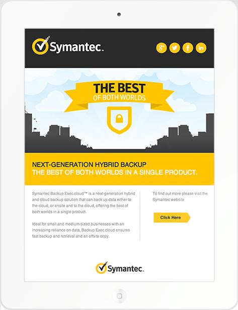 Symantec_BestOfBothWorlds_Email
