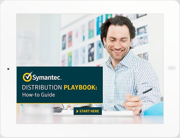 Symantec_DistributionPlaybook1