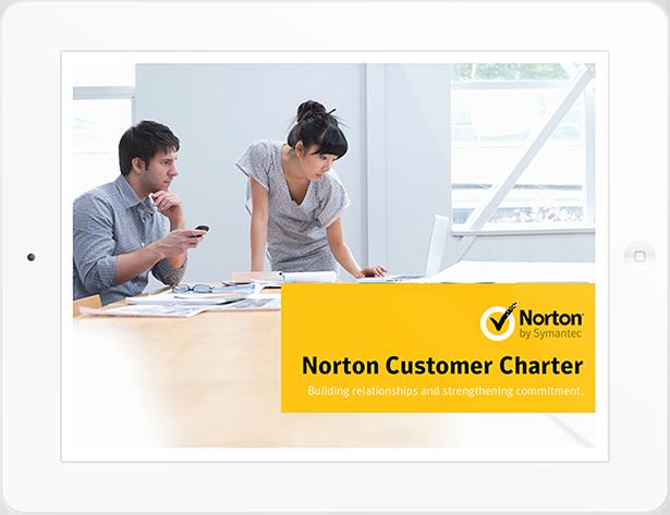 Norton_CustomerCharter1